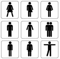 The South End :: LGBT-friendly bathrooms could come to WSU campus
