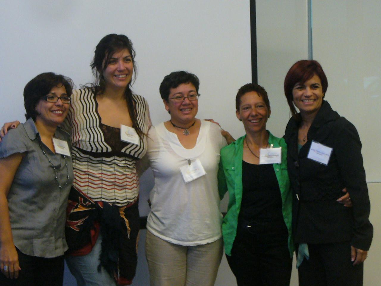 mujereslesbianascolombianas